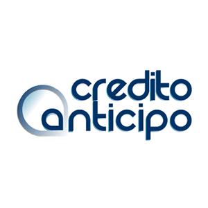 Crédito Anticipo