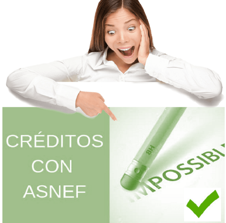 C:\Users\Belkis\Downloads\8-ASNEF-COMO SABER.png